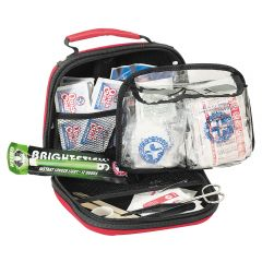 10-0062000000-expedition-first-aid-kit-open-main