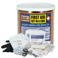 10-0085000000-first-aid-kit-in-a-can