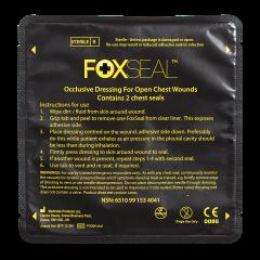 10-0104000000-foxseal-main
