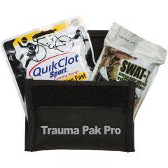 10-0116000000-trauma-pack-pro-with-quikclotr-swat-ttm-main