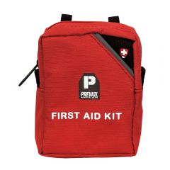 PREVAIL GENERAL PURPOSE FIRST AID KIT (SMALL)