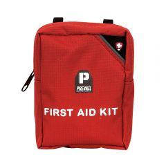 PREVAIL GENERAL PURPOSE FIRST AID KIT (MEDIUM)