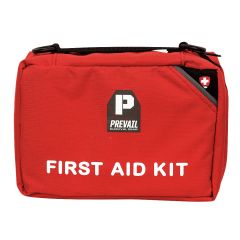 PREVAIL GENERAL PURPOSE FIRST AID KIT (LARGE)