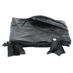 10-0416001000-body-bag-main