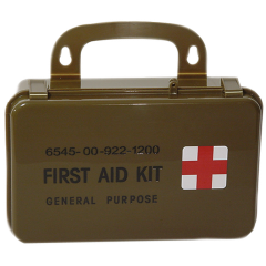 10-0989004000-general-purpose-military-first-aid-kit-box-main