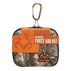 10-2223000000-first-aid-kit-53-pieces-main