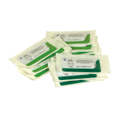 SUTURES (12 PACK)