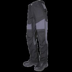 20-1004000000-men-s-24-7-xpeditiontm-pants-gray-black-front