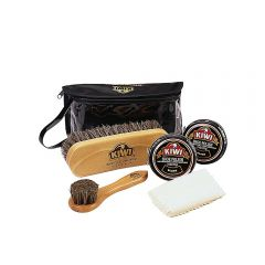 30-0081000000-kiwi-military-shoe-care-kit