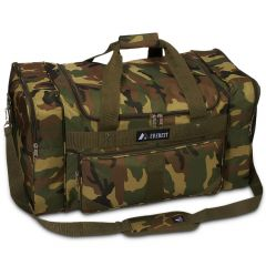 30-0467000000-everest-tote-bag-woodland-camo
