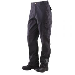 20-9576000000-24-7-Tactical-Pants-black
