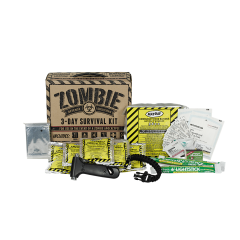 11-0021000000-zombie-survival-kit-opened-package