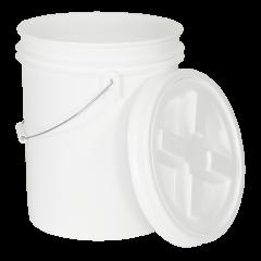 gamma-seal-lid-and-bucket-combo-MAIN