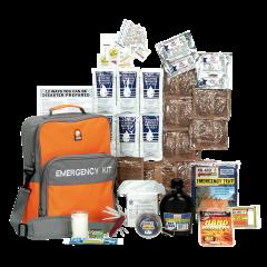 11-0038000000-prevail-emergency-survival-kit