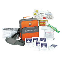 11-0039000000-prevail-corporate-emergency-survival-kit