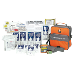 prevail-basic-72-hour-emergency-kit