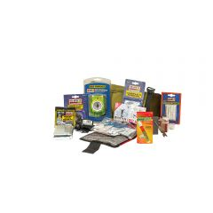 11-0103123000-new-wilderness-survival-pack-main