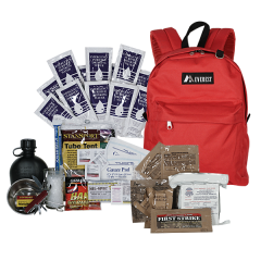 11-0234000000-deluxe-single-person-72-hour-supply-with-backpack