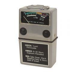 radiac-meter-im-179-u-military-gamma-dose-rate-meter-main