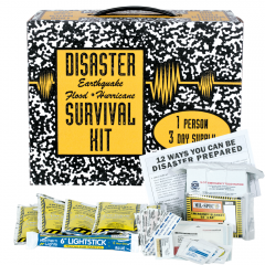 major-s-disaster-survival-kit-main
