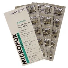 11-8321000000-micropurr-mp1-emergency-drinking-water-tablets-main