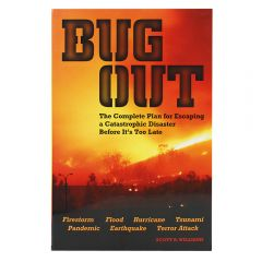 12-0008000000-bug-out-by-scott-williams