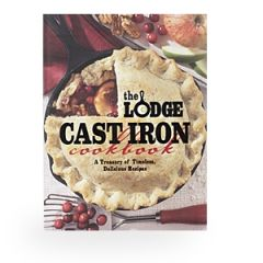 12-0024000000-the-lodge-cast-iron-cookbook-a-treasury-of-timeless-delicious-recipes