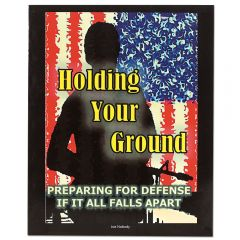 12-002700000-holding-your-ground