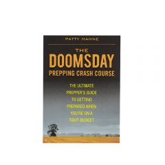 12-0034000000-doomsday-prepping-crash-course-soft-cover