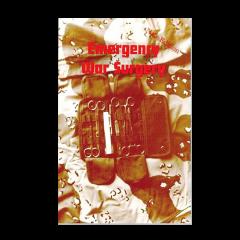 12-0244000000-emergency-war-surgery-main-book