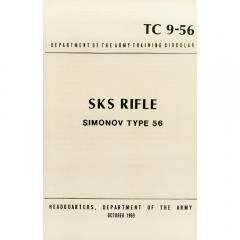 12-1153000000-sks-rifle-type-56