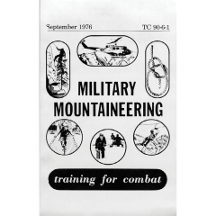 12-1154000000-military-manuals-military-mountaineering-tc-90-6-1