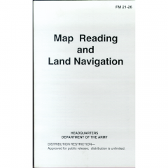 12-1155000000-map-reading-land-navigation-main