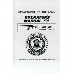 12-1158000000-operator-s-manual-for-ak-47-assault-rifle-main