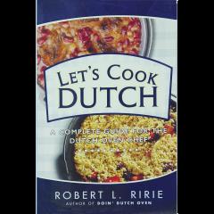 12-1954000000-let-s-cook-dutch