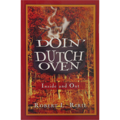 12-1955000000-doin-dutch-oven-inside-out