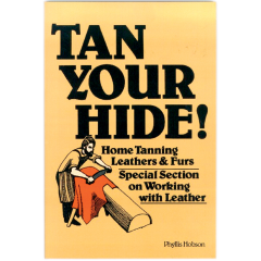 12-2018000000-tan-your-hide-by-phyllis-hobson