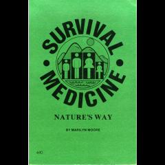 12-2180000000-survival-medicine-nature-s-way