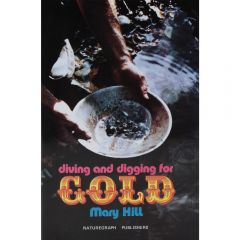 12-2243000000-diving-and-digging-for-gold-book