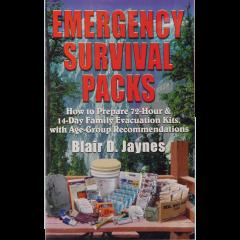 12-2286000000-emergency-survival-packs-by-blair-d-jaynes