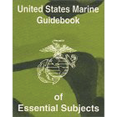 12-2320000000--marine-guidebook-of-essential-subjects