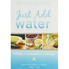 12-3091000000-just-add-water-by-barbara-g-salsbury