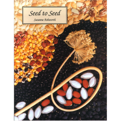 12-3235000000-seed-to-seed-by-suzanne-ashworth