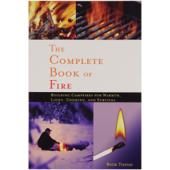 12-8433000000-the-complete-book-of-fire-by-buck-tilton