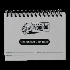 12-8529000000-operational-data-book-main