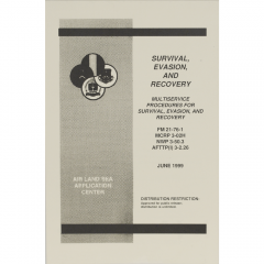 12-8902000000-survival-evasion-and-recovery-main