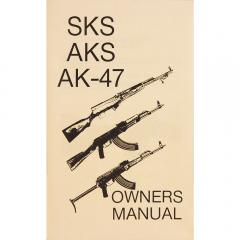 12-8904000000-military-manuals-sks-aks-ak-47-owners-manual-main