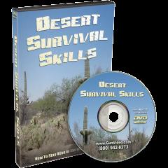 12-8946000000_Desert_Survival_Skills
