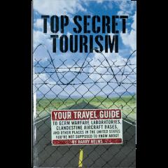 12-9228000000_Top_Secret_Tourism