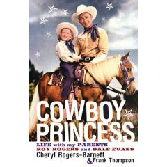 12-9495000000-oy-princess-life-with-roy-rogers-and-dale-evans